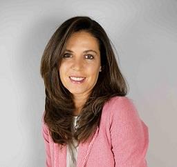 Berta Mateos Romero